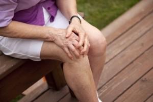 arthritis-pain-ca