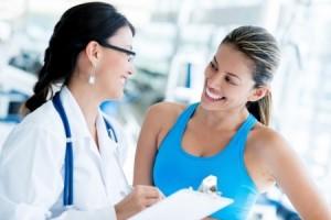 sports-medicine-ca