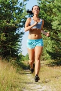 sports-medicine-doctor-