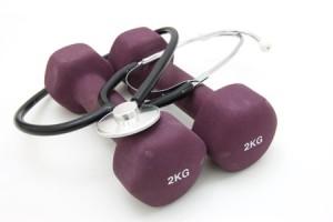 sports-medicine-doctor-ca